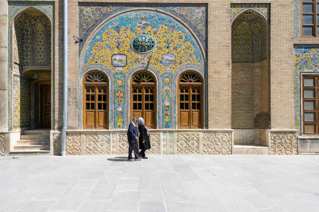 Iran Web (37)